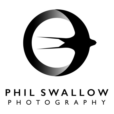 Phil's Photography Journey