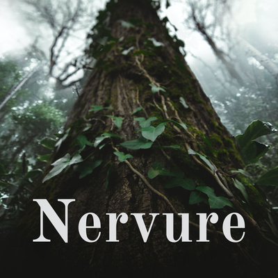 Nervure