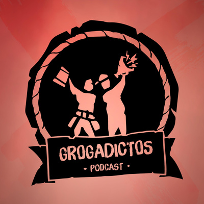 Grogadictos