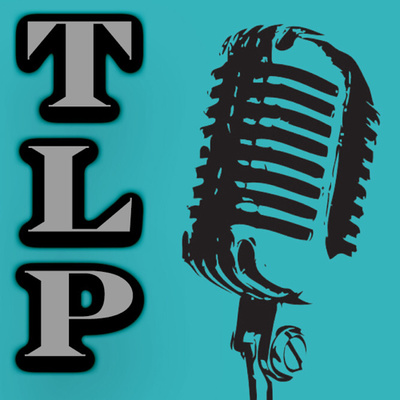 THE TLP SHOW