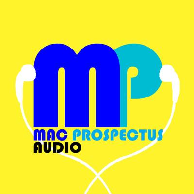 MAC Prospectus Audio