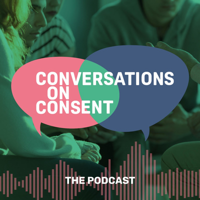 Conversations on Consent