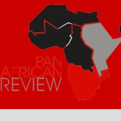 Pan African Review