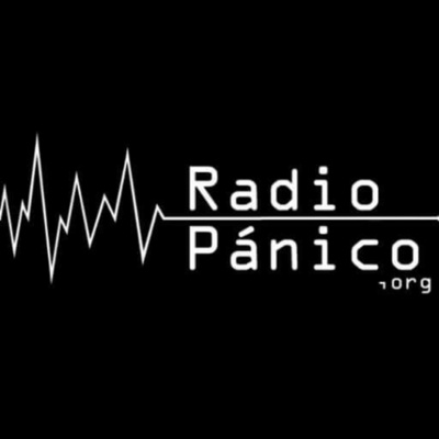 Radio Pánico