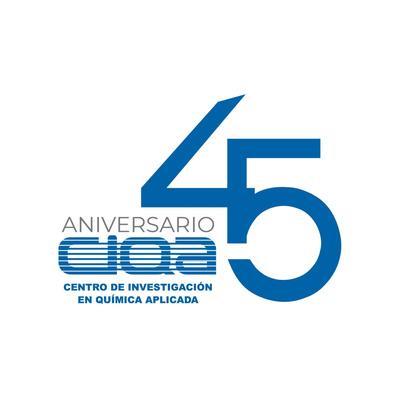 CIQA: Centro de Investigación en Química Aplicada