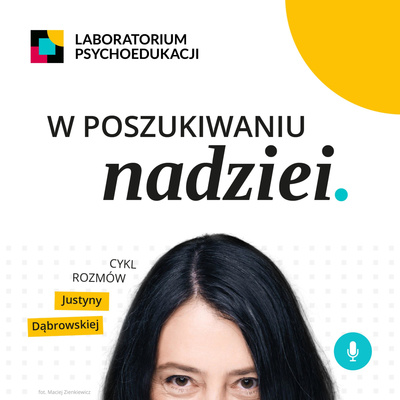 Laboratorium Psychoedukacji