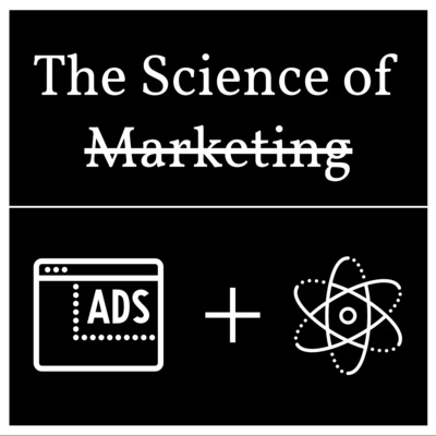 The Science of Marketing - Business Building, Ecommerce & Lead Generation.