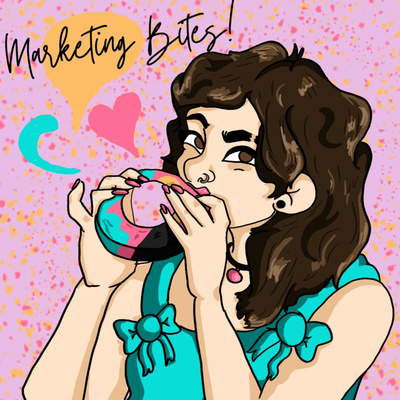 Marketing Bites by Offbeat!