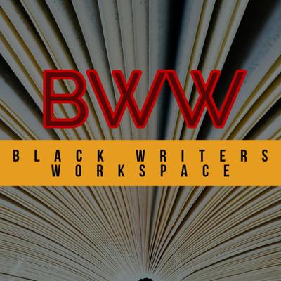 Author Michelle D. Jackson hosts the Black Writers Workspace Podcast
