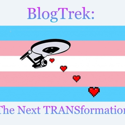 BlogTrek