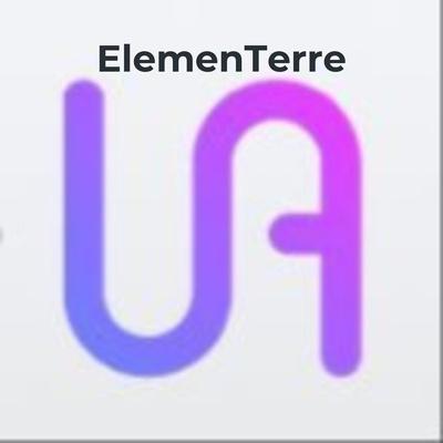 ElemenTerre - Expériences de sobriété en Loire-Atlantique