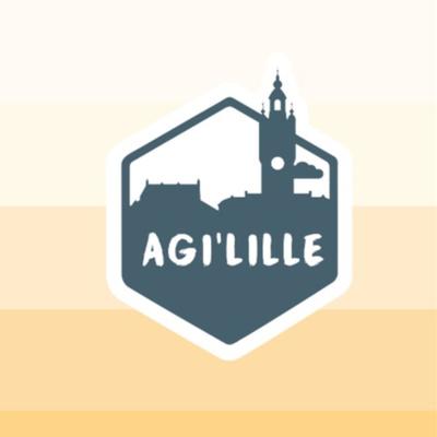 AgiLille 2021