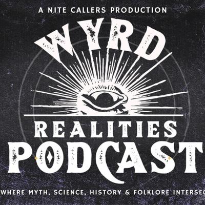 Wyrd Realities