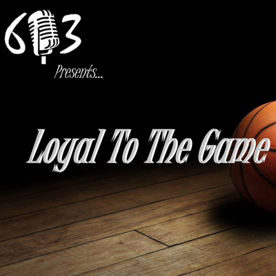 Loyal To The Game - 613 University