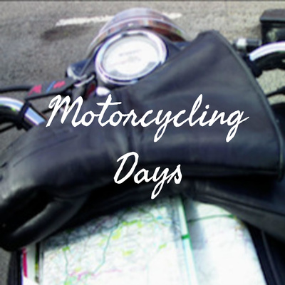 Motorcycling Days