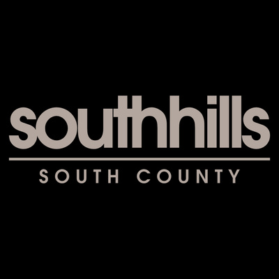 South Hills South County