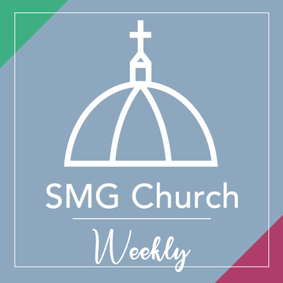 SMG Church weekly