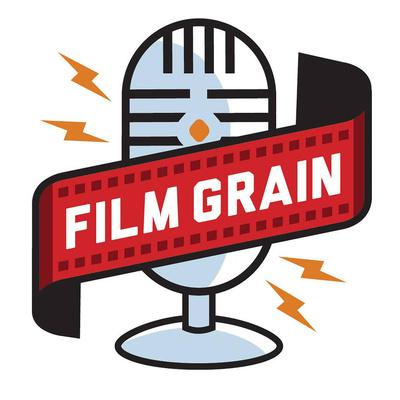 Film Grain