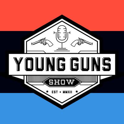 Young Guns Show