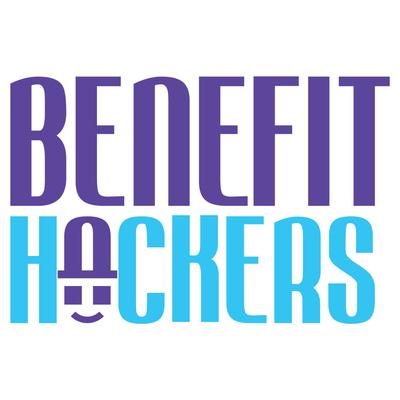 BenefitHackers