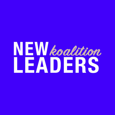 New Leaders by Koalition