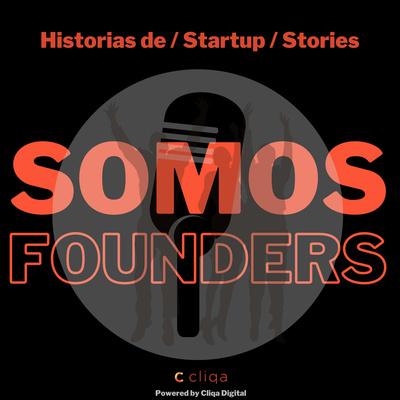 Somos Founders