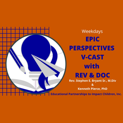 EPIC Perspectives with Rev & Doc
