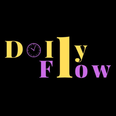 Daily Flow - for practitioners, coaches & leaders in Product Management, Lean, Agile and Lean/Agile