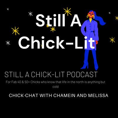 Still A Chick-Lit