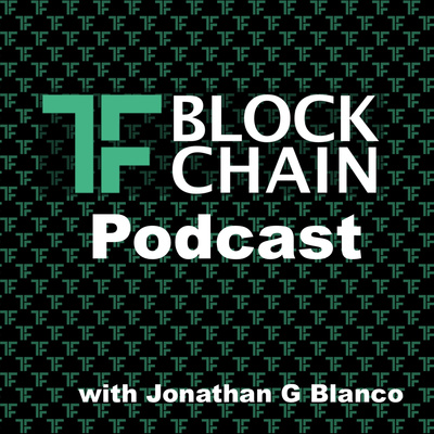 TF Blockchain Podcast