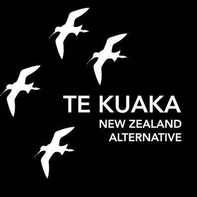 Te Kuaka