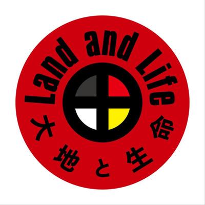 Land and Life(ランド・アンド・ライフ)