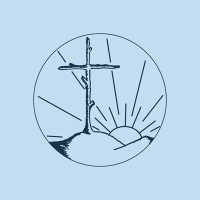 Calvary Christian Fellowship - Silksworth