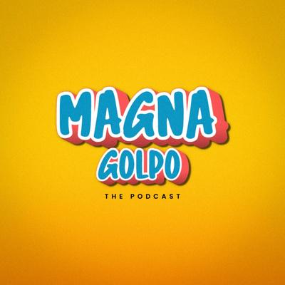 Magna Golpo