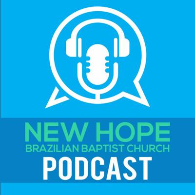 New Hope Brazilian Baptist Church