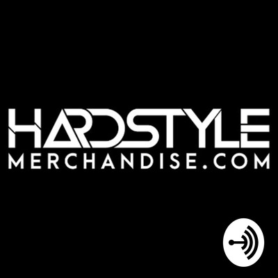 Hardstyle Talks