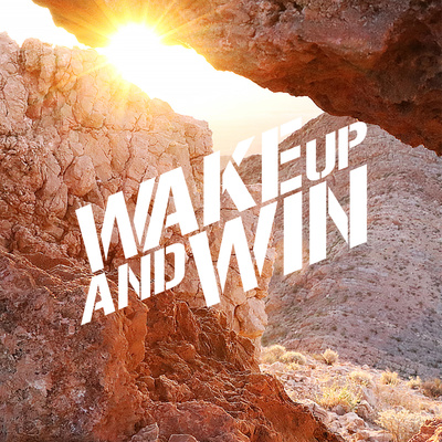 Revive Wake Up and Win Podcast
