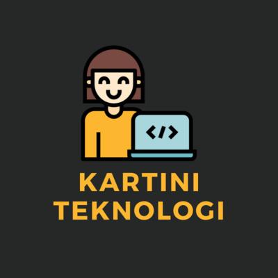 Kartini Teknologi