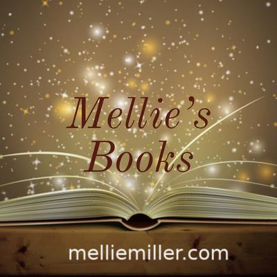 Mellie's Books