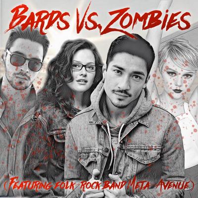 Bards Vs. Zombies