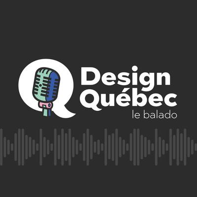 Design Québec