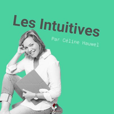 Les Intuitives