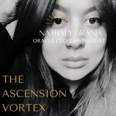 The Ascension Vortex