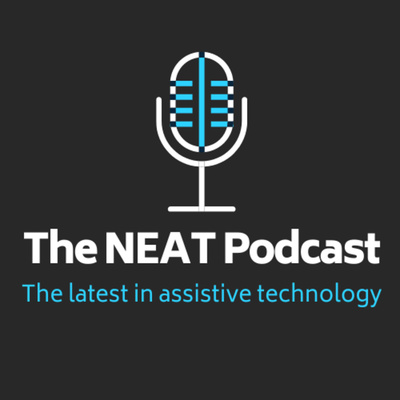 The NEAT Podcast