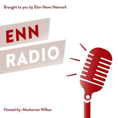 ENN Radio