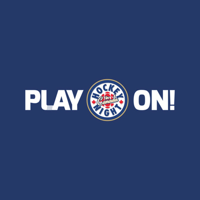 Play On! Podcast
