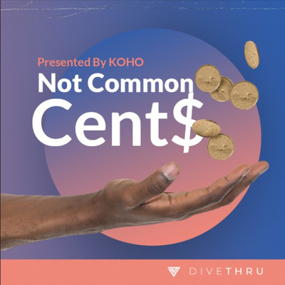 Not Common Cents