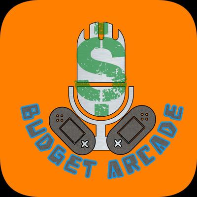 Budget Arcade: Free to play gaming
