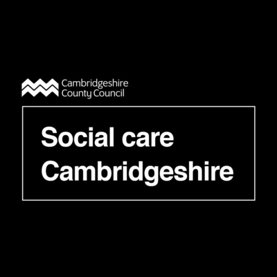 Social Care Cambridgeshire