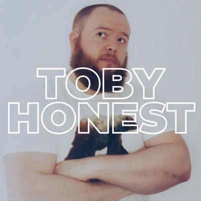 Toby Honest